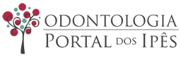 Odontologia Portal dos Ipês Logo
